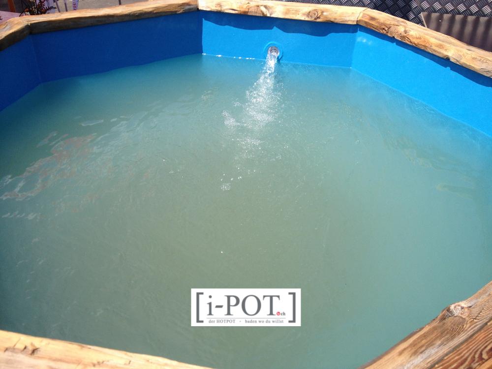 algen im pool stunning das bild wird geladen with algen im pool blaue bearbeitet mit cm handl. Black Bedroom Furniture Sets. Home Design Ideas