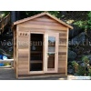 6x7-outdoor-cabin-sauna